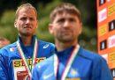 L'archiviazione del processo per doping di Alex Schwazer