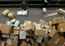 Dove fare acquisti online, oltre ad Amazon