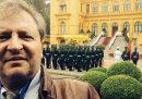 È morto Stefano Carrer, giornalista del Sole 24 Ore