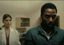 """Il secondo trailer di """"Tenet"""", il nuovo film di Christopher Nolan"""