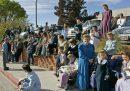 Lo Utah ha depenalizzato la poligamia