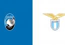 Atalanta-Lazio in TV e in streaming