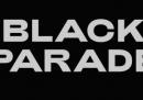 """""""Black Parade"""", la nuova canzone di Beyoncé pubblicata nel giorno di Juneteenth"""