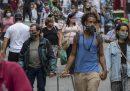 È il momento peggiore della pandemia?