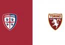 Cagliari-Torino, dove vederla in TV e in streaming