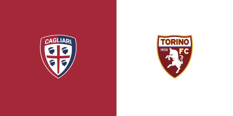 Serie A: Cagliari-Torino
