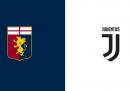 Dove vedere Genoa-Juventus stasera in TV