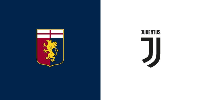 Serie A: Torino-Lazio