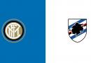 Inter-Sampdoria in diretta TV e in streaming