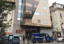 La misteriosa morte di un ex giudice iraniano in Romania