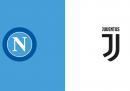 Napoli-Juventus, finale di Coppa Italia, in diretta TV e in streaming