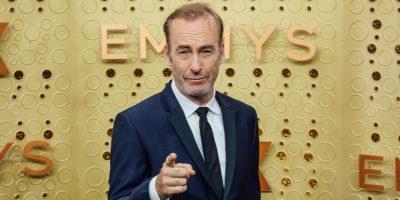 Le nomination per gli Emmy Awards 2020