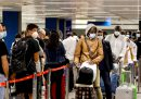 L'Italia ha vietato l'ingresso anche a chi proviene da Serbia, Montenegro e Kosovo