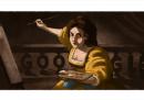 Chi era Artemisia Gentileschi