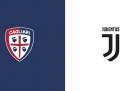 Cagliari-Juventus in TV e in streaming