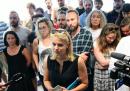 In Ungheria è rimasta poca libertà di stampa