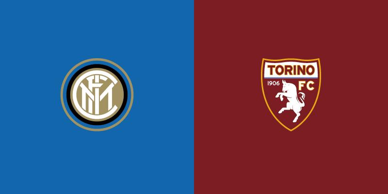 Serie A: Inter-Torino