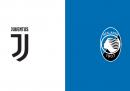 Juventus-Atalanta in diretta TV e in streaming