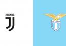 Juventus-Lazio, dove vederla in TV stasera