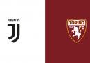 Juventus-Torino in TV e in streaming
