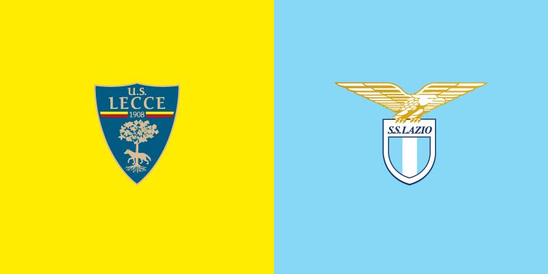 Serie A: Lecce-Lazio
