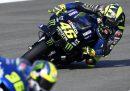 Riparte la MotoGP, dove vederla in TV