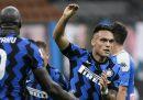 Serie A, le partite della penultima giornata