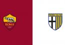 Roma-Parma in diretta TV e in streaming