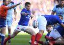 Il Sei Nazioni di rugby verrà concluso tra il 24 e il 31 ottobre