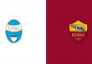 Dove vedere Spal-Roma in TV e in streaming