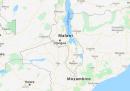 Una milizia alleata allo Stato Islamico ha preso il controllo di un'importante città portuale in Mozambico