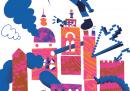 È uscito il programma del Festivaletteratura di Mantova 2020