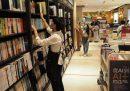 Perché bisogna aspettare mesi prima di leggere certi libri stranieri