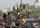 Come siamo arrivati al colpo di stato in Mali