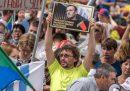 Anche Francia e Svezia dicono che Alexei Navalny è stato avvelenato