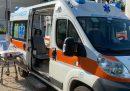 Fino al 20 settembre i viaggiatori che transitano dalle principali stazioni della Toscana potranno sottoporsi al tampone per il coronavirus gratuitamente