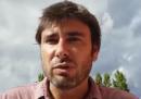 Alessandro Di Battista dice che è «la più grande sconfitta della storia del Movimento 5 Stelle»