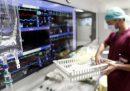 In Francia i nuovi contagi da coronavirus continuano ad aumentare