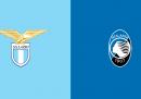 Lazio-Atalanta in diretta TV e in streaming