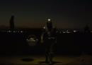 """Il trailer della nuova stagione di """"Mandalorian"""""""
