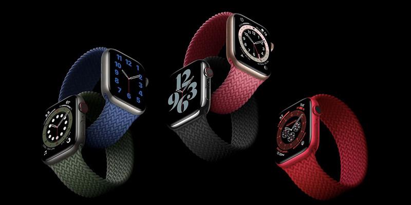 I nuovi Apple Watch e tutto il resto - Il Post