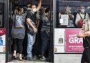 Oggi è previsto uno sciopero del trasporto pubblico a Roma
