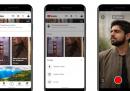 YouTube sta lavorando a Shorts, un servizio simile a TikTok
