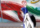 In Iran c'è stato l'aumento giornaliero di casi di coronavirus più alto dall'inizio dell'epidemia