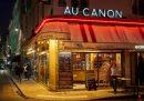 In Francia il coprifuoco è stato esteso ad altri 38 dipartimenti