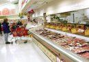 """Il Parlamento Europeo ha respinto gli emendamenti che volevano vietare di chiamare """"hamburger"""" i prodotti che non contengono carne"""