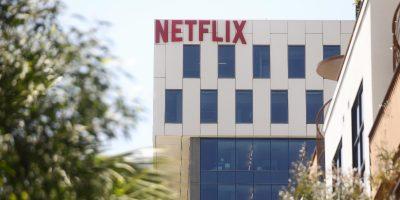 Netflix aumenterà i prezzi degli abbonamenti negli Stati Uniti
