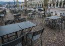 In Piemonte nelle scuole superiori sarà obbligatoria la didattica a distanza per metà delle ore, e il sabato e la domenica chiuderanno i centri commerciali