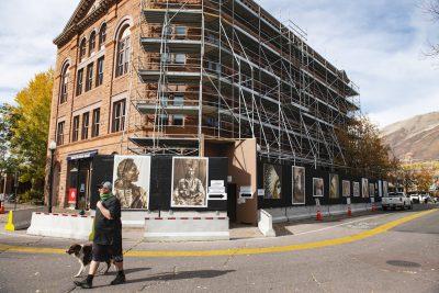 Aspen, Colorado, Stati Uniti