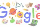 La Giornata mondiale degli insegnanti, oggi